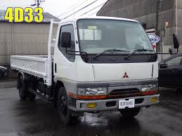 toyota hiace truck toyota hiace truck super single just low 1000 2y japanese used