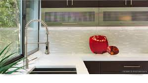 glass kitchen backsplash tiles modern white marble glass kitchen backsplash tile backsplash