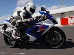 2007 suzuki gsx r1000 photos motorcycle usa