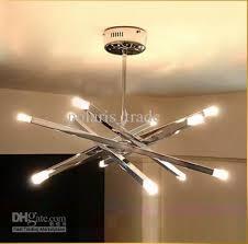 Cheap Ceiling Lights Cheap Ceiling Light Warisan Lighting Modern Light Ceiling
