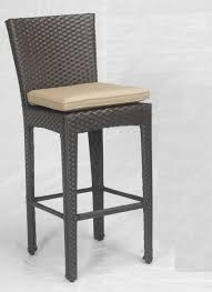 Outdoor Bar Height Swivel Chairs Bar Stools Outdoor Bar Stools Clearance Counter Height Swivel
