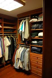 Sweet Closet Organizers Small Room Roselawnlutheran Inspiring Custom Closet Organizers Toledo Oh Roselawnlutheran