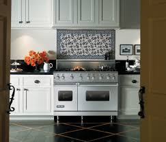 viking kitchen appliances vikings kitchen appliances room design