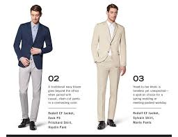 theory clothing theory men s suit guide clothing shoes jewelry