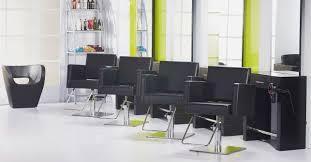 ags beauty wholesale salon equipment u0026 furniture salon chairs
