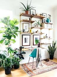 le bureau verte plante pour le bureau sources plante verte pour bureau sombre