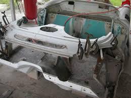 corvette fiberglass repair corvette restomod is corvette performance and restoration