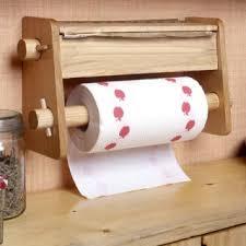 distributeur papier cuisine fabrication d un distributeur de papier absorbant et de feuilles d