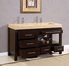 Handmade Bathroom Cabinets - bathroom sleek bathroom vanity small sink vanity cabinet