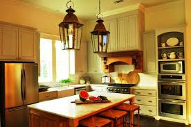 movable kitchen islands with stools movable kitchen island with stools team galatea homes best