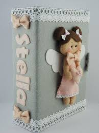 photo albums for kids 27 best stella felt handmade images on baby room