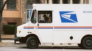 why does the usps undelivered packages as delivered