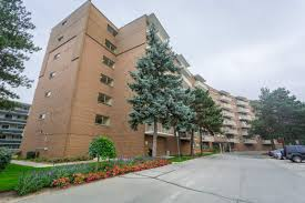 stoney creek apartments and houses for rent stoney creek rental