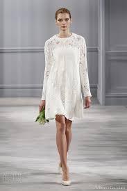 shift wedding dress lhuillier 2014 wedding dresses wedding dress