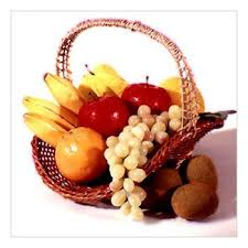 fruit basket delivery jakarta fruit flower delivery fruit basket