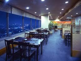 Sakai Help Desk Hotel Agora Regency Osaka Sakai Osaka Japan Overview Priceline Com