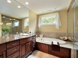 Master Bathroom Ideas Photo Gallery Luxury Master Bathroom Designs Gallery Interior Design