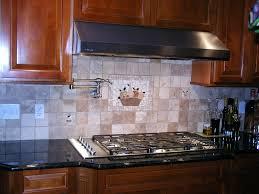 kitchen backsplash tile ideas unique 83 examples elaborate