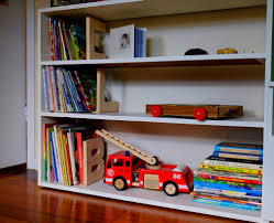 Kid Toy Storage Ideas Storage Solutions For Kids U0027 Books Blog Home Organisation The