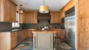24 best contemporary kitchens designs knotty pine kitchen cabinets fashioned home design ideas
