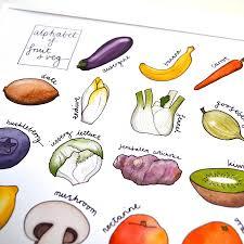98 ideas fruit pictures to print on emergingartspdx com