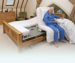 adjustable beds for elderly chaopao8 com