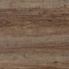 home decorators collection highland pine 7 5 in x 47 6 in luxury