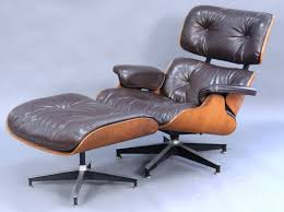 Eames Leather Lounge Chair Highly Rated Eames Chair Original Erkennen Luxury Files U2039 Daaru