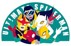 ultimate spiderman biggreenpepper deviantart