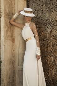 wedding gown designers 5 rocking international wedding dress designers wedding party by