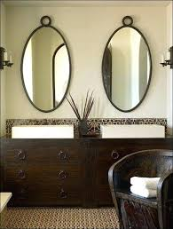 wall mirrors decorative framed wall mirrors full size of