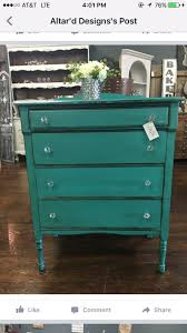 repurposing furniture 123 best furniture ideas repurposing images on pinterest