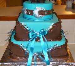 western cowgirl birthday cake ideas 53973 patticakes weste