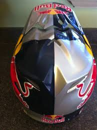 redbull motocross helmet red bull dirt bike helmet for sale carburetor gallery