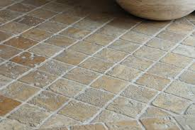 kitchen design ideas bathroom tile texture reptil club cool