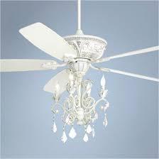 elegant chandelier ceiling fans white chandelier ceiling fan light kit elegant luxury crystal combo
