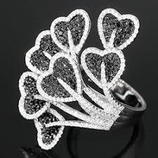 black friday ring sales black friday diamond jewelry sale at avianne u0026 co save 20 on