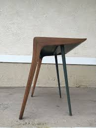 Homemade End Tables by 30 Best End Tables Images On Pinterest Woodwork Bedside Tables