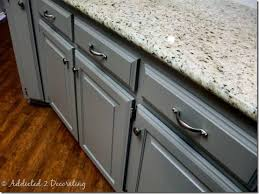 17 best granite images on kitchen ideas kitchen