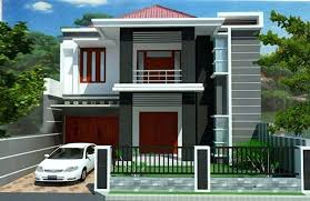 2 floor house 2nd floor house design t design house floor 2 t home design t design