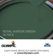 12 best popular green paint colors images on pinterest house