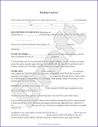 100 construction meeting minutes template bylaws template