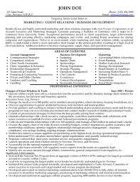 Procurement Resume Samples by Expert Global Oil U0026 Gas Resume Writer