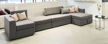 modul sofa lucille modul sofa individualisiertes hook eye the