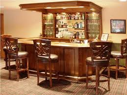 Home Decor And Accessories Home Bar Decorating Ideas Bar Decor And Accessories As Home Bar