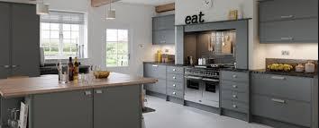 Kitchen Design Houston Kitchen And Bath Design Cabinet Refacing Kitchen And Bath