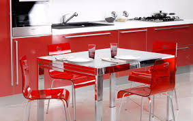 kitchen prominent ikea usa kitchen drawers breathtaking ikea usa