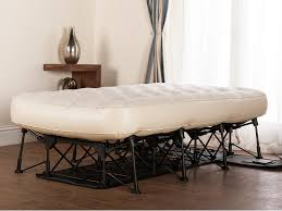 cool bedframes cool bed frames tags how to make wooden sleeping bed beautiful