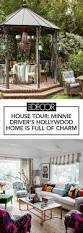 Elle Decor Celebrity Homes 1173 Best Celebrity Homes Images On Pinterest Celebrities Homes
