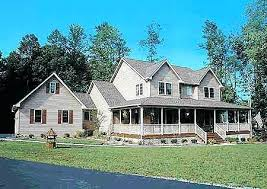 country home plans with porches farmhouse plans house plans low country farmhouse porches